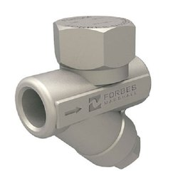 Thermodynamic Steam Trap FMTD 64