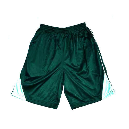 b5a8051fec4 Polyester Basketball Sports Shorts
