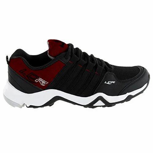 separation shoes 4527a 13cd4 Men Lancer Sports Shoes