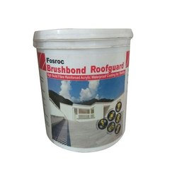 Brushbond Roof Guard