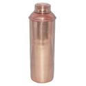 Copper New Bottle