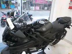 Yamaha Bike in Coimbatore - Latest Price, Dealers ...