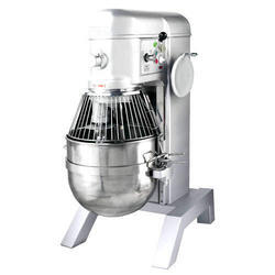 For Bakery Stainless Steel Planetary Mixer