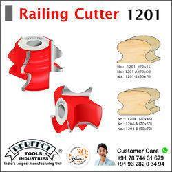 RAILING CUTTER