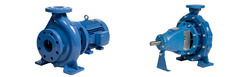 1 hp Single Phase Centrifugal Pumps, Warranty: 18 months