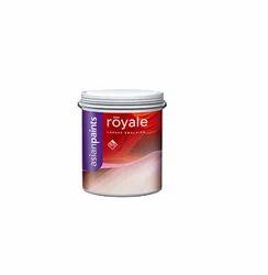 Royale Luxury Emulsion