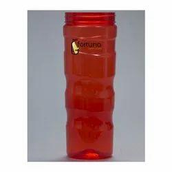 Fortunapet 55 Gms Red PET Bottle