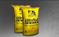 Ultra Tech Portland Cement