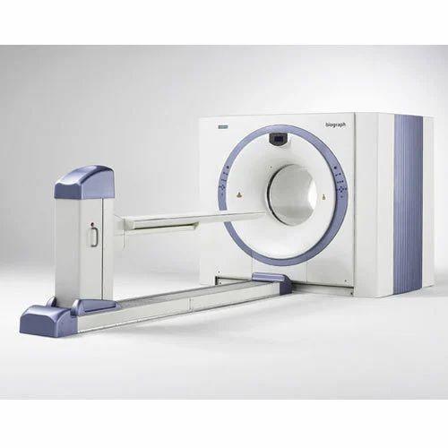 Siemens Biograph PET CT Scanner Diagnostic Centre And Hospital Rs – Siemens Site Planning
