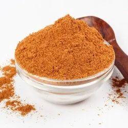India Organic Cinnamon Powder, Packaging Type: Packet, Packaging Size: 25 Kg HDPE Drum
