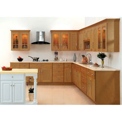 Best Modular Kitchens Cabinets Designing Services Professionals Contractors Decorators Consultants In Kochi Kerala