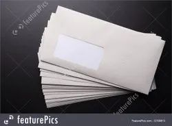 Office Envelopes