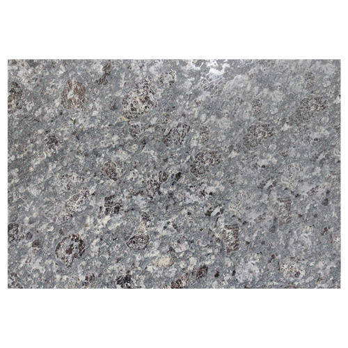 Bathroom Granite Tile For Flooring Rs, Bathroom Granite Tiles