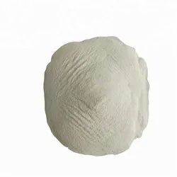 Methyl Hydroxyethyl Cellulose Powder