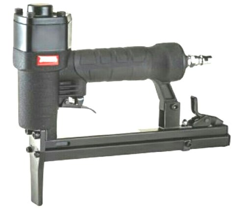 Long Nose Pneumatic Stapler