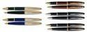 Waterman Rollerball Pens