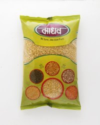 Madhav Yellow Moong Dal, High in Protein