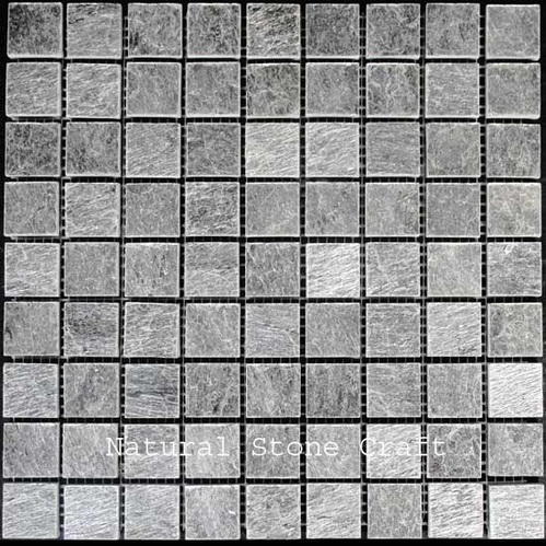 Stone Green Slate Kitchen Wall Tiles Thickness 10 15 Mm For