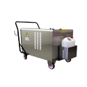 Motor Cleaning Machine