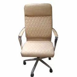 Reyo Office Designer Chair