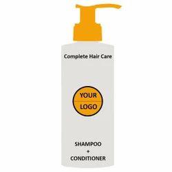 Divyamrut Shampoo