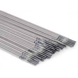 E2594 Super Duplex Welding Electrode