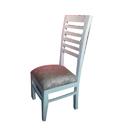 Home Wooden Chair