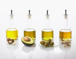 Groundnut Oil Testing Analysis Laboratory Service
