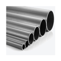 ASTM B547 Gr 6061 Aluminum Pipes