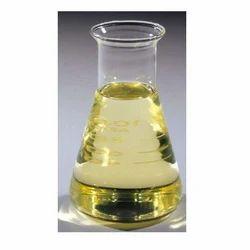 Meso-Tetra (2-Pyridyl) Porphine