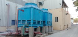 Scale Inhibitor Slightly Sky Blue Cooling Tower Antiscalant, Packaging Type: Hdpe Jar, Packaging Size: 50 Kg