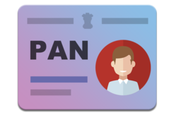 Pan Card Agent Online