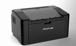Pantum Monochrome Laser Printer P2500W