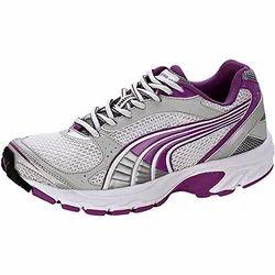 Puma Womens Sports Shoes