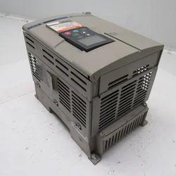 Telemecanique AC Drive