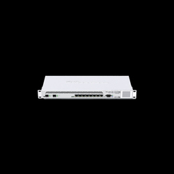 Mikrotik Router Board CCR1036-8G-2S