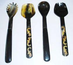 Horn & Bone Cutlery 10