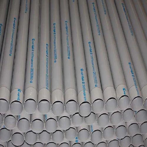 4 Inch Supreme Pvc Pipe Size Diameter 4 Inch