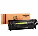 Mr. Refill FX-9 Toner Cartridge