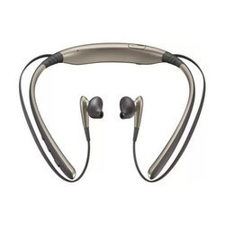 Samsung Level U Bluetooth Headset