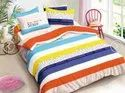 3D Printed Bed Sheet Fabric Manufacturer