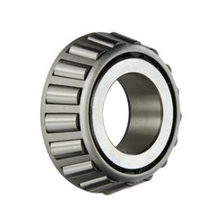 Steel Timken Tapered Roller Bearing