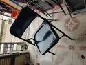 Metal Folding Chair or Folding chair