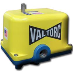 Valtorc General Purpose Electric Actuator