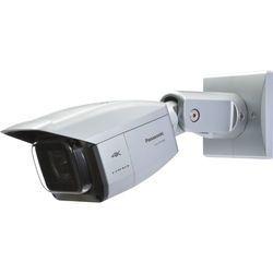 Panasonic CCTV WV-SPV781L