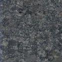 Floor Steel Grey Granite Slab