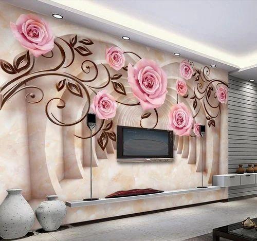 wallpaper 3d wallpaer