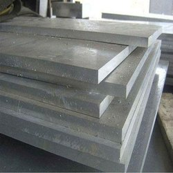 Alloy 20 Sheets / Plates / Coils (N08020, 2.4660)