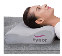 Tynor Contoured Pillow