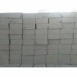 Jindalair Construction Blocks